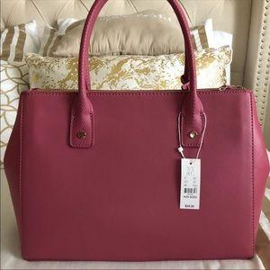 Handbags - Listing for Castinaswain